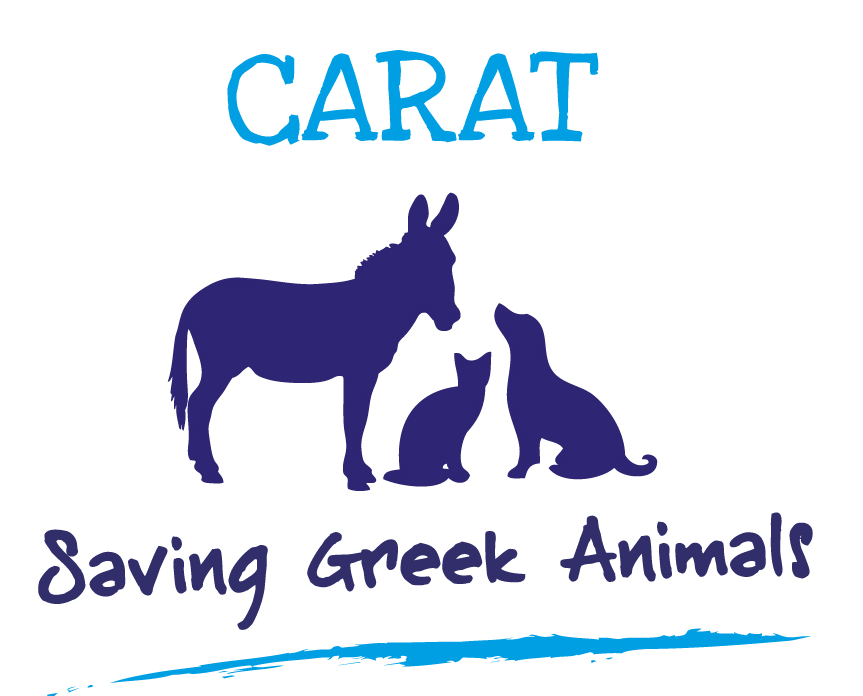 Caring for the Animals Trust